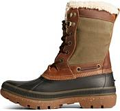 Sperry Men's Ice Bay Tall Waterproof 200g Winter Duck Boots product image