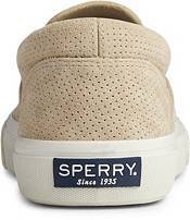 Sperry Men's Striper Plushwave Slip On Casual Shoes product image