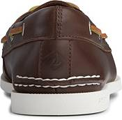 Sperry Men's Authentic Original PLUSHWAVE 2 Eye Boat Shoes product image