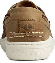 Sperry Men's Billfish PLUSHWAVE Boat Shoes product image