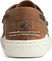 Sperry Men's Billfish PLUSHWAVE Boat Shoes product image