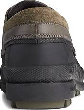 Sperry Top-Sider Men's Cold Bay 3-Eye Winter Boots product image