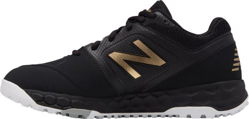 6ef7aa696 New Balance Women s Fresh Foam Velo 1 Turf Softball Cleats. noImageFound.  Previous. 1. 2. 3