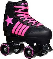 Epic Girls' Star Vella Quad Roller Skates product image