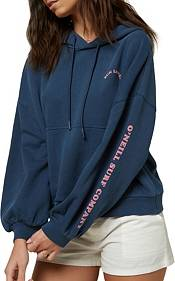 O'Neill Women's Nikki Pullover Hoodie product image