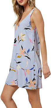 O'Neill Women's Phan Floral Tank Dress product image