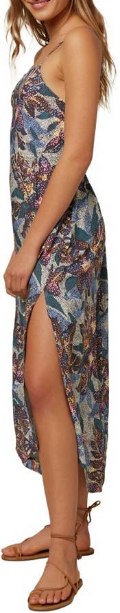 O'Neill Women's Lexie Woven Sundress product image