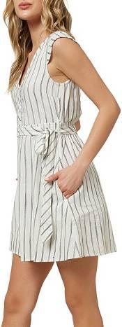 O'Neill Women's Jamyson Striped Dress product image