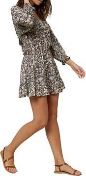 O'Neill Women's Amaryn Ditsy Mini Sundress product image