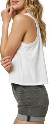 O'Neill Women's Social Surf Tank Top product image