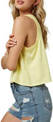 O'Neill Women's Sunset Wave Tank Top product image