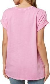 O'Neill Women's Pineapple Vibe Short Sleeve T-Shirt product image