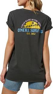 O'Neill Women's Goodies T-Shirt product image