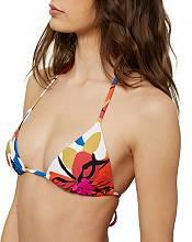 O'Neill Women's Gala Tri Bikini Top product image
