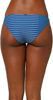 O'Neill Women's Sunray Classic Bikini Bottoms product image