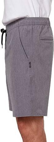 O'Neill Men's Reserve Heather E-Waist Hybrid Shorts product image