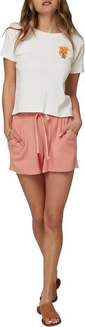 O'Neill Women's Rowen Shorts product image