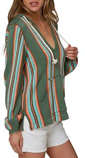 O'Neill Women's Catalina Shirt product image