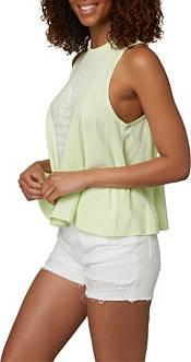 O'Neill Women's Sweet Life Tank Top product image