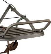 Summit Footrest for Aluminum Stands product image