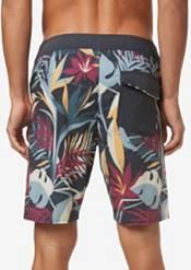 O'Neill Men's Hyperfreak Patron Board Shorts product image