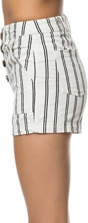 O'Neill Women's Morrison Stripe Shorts product image