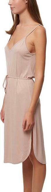 O'Neill Women's Devie Dress product image