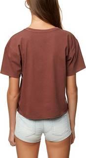 O'Neill Women's Surf Club Short Sleeve T-Shirt product image