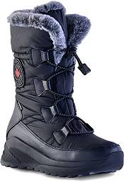 Cougar Women's Super Winter Boots product image