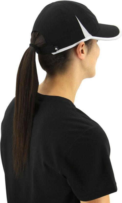 54d9f9bd9a6a1 adidas Women s SuperLite Hat. noImageFound. Previous. 1. 2. 3