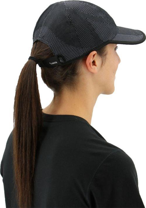 e4f703d3844 adidas Women s SuperLite Prime Hat