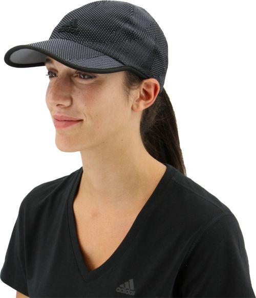 adidas Women s SuperLite Prime Hat  24192834ebb