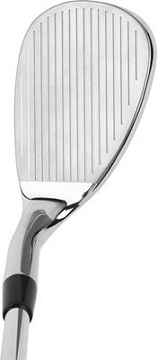 Callaway Sure Out 2 Wedge – (Graphite Shaft) product image