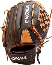 Nokona 12.5'' Alpha Series Fastpitch Glove 2020 product image