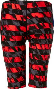 TYR Men's Valor Jammer product image