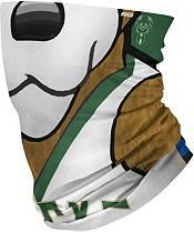 FOCO Youth Milwaukee Bucks Mascot Neck Gaiter product image