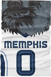 FOCO Youth Memphis Grizzlies Mascot Neck Gaiter product image