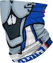 FOCO Youth Philadelphia 76ers Mascot Neck Gaiter product image