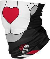 FOCO Youth Portland Trail Blazers Mascot Neck Gaiter product image