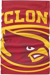 FOCO Youth Iowa State Cyclones Mascot Neck Gaiter product image