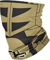 FOCO Youth UCF Knights Mascot Neck Gaiter product image