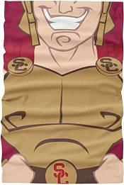 FOCO Youth USC Trojans Mascot Neck Gaiter product image