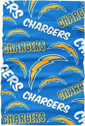 FOCO Youth Los Angeles Chargers Mascot Neck Gaiter product image