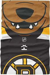 FOCO Youth Boston Bruins Mascot Neck Gaiter product image