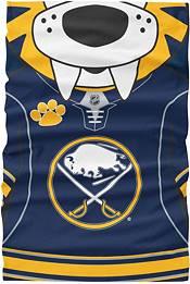FOCO Youth Buffalo Sabres Mascot Neck Gaiter product image