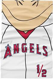 FOCO Youth Los Angeles Angels Mascot Neck Gaiter product image