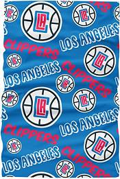 FOCO Youth Los Angeles Clippers Mascot Neck Gaiter product image