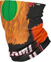 FOCO Youth Miami Heat Mascot Neck Gaiter product image