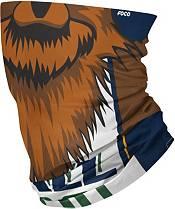FOCO Youth Utah Jazz Mascot Neck Gaiter product image