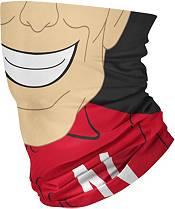 FOCO Youth Nebraska Cornhuskers Mascot Neck Gaiter product image